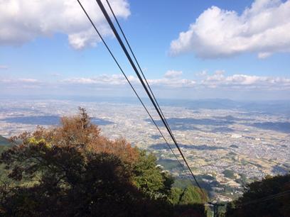 葛城山5s.jpg