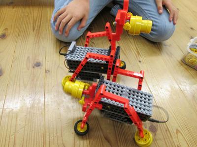 robot1s.jpgのサムネイル画像