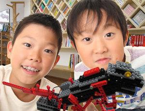 robot2s.jpg