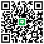 takamatsu_noriyuki_LineQRcode.jpg